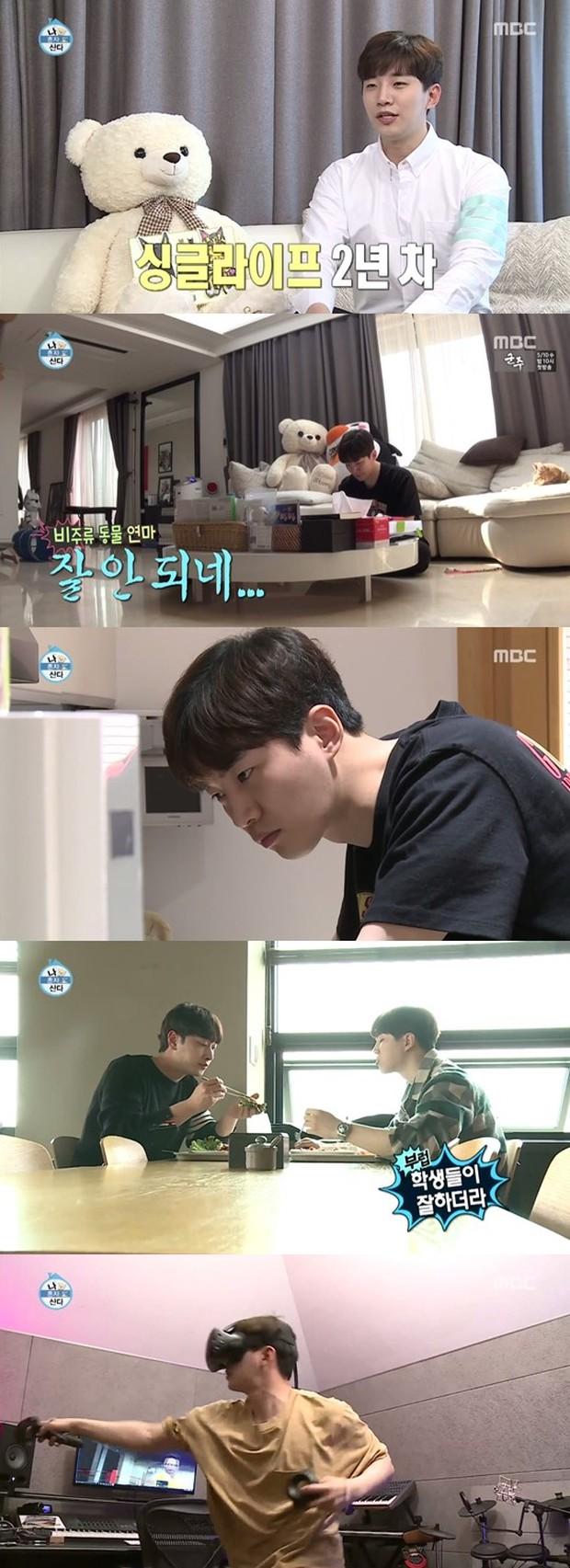 Trước loạt tin nghệ sĩ phạm pháp, Knet tức giận ném đá Seungri (BIGBANG), Key (SHINee) vì khoe mẽ nhà cửa - Ảnh 6.