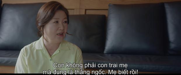 Quá hot: Ik Jun - Song Hwa hôn cháy màn hình, đôi nhà Gấu cũng chính thức yêu nhau luôn trong Hospital Playlist 2 tập 11! - Ảnh 7.