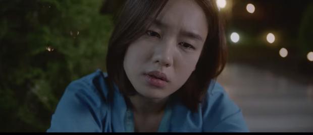 Quá hot: Ik Jun - Song Hwa hôn cháy màn hình, đôi nhà Gấu cũng chính thức yêu nhau luôn trong Hospital Playlist 2 tập 11! - Ảnh 9.