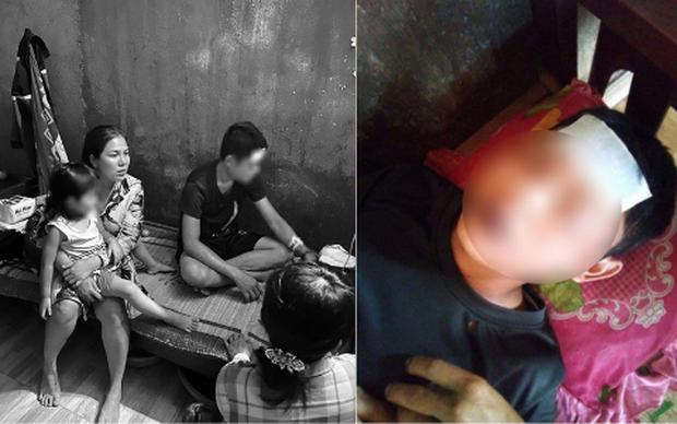 Luật sư đặt nghi vấn về hoạt động từ thiện của trưởng nhóm Mai táng 0 đồng Giang Kim Cúc: Đã gửi hồ sơ tố giác tội phạm lên công an - Ảnh 5.