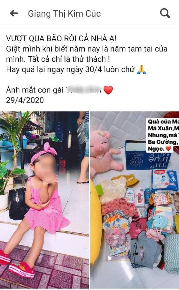 Người nhà nạn nhân tố trưởng nhóm Mai táng 0 đồng Giang Kim Cúc ăn chặn tiền từ thiện: Bị sốc trước những lời chửi rủa đến mức muốn tự tử - Ảnh 4.