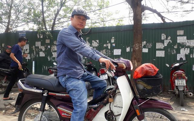 Dòng Thơ Bảy Chữ Tám Câu - Nguyễn Thành Sáng  - Page 5 Photo1521687152272-1521687152272200918200