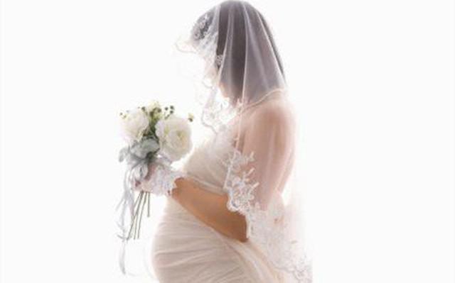 Con gái thông báo có bầu trước khi cưới, phản ứng của ông bố khiến ...