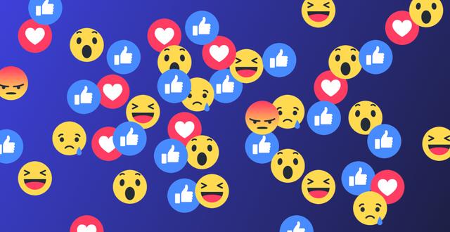 Dân mạng đồn ầm về mẹo tăng tương tác Facebook siêu khủng: Giả vờ ...
