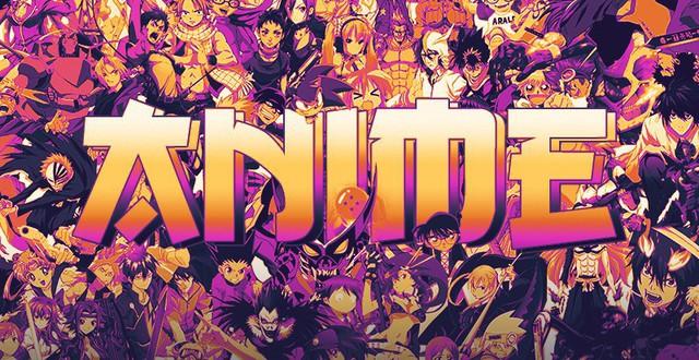 """Anime Nhật Bản: Từ """"Disney của phương Đông"""" cho tới ngành công ..."""