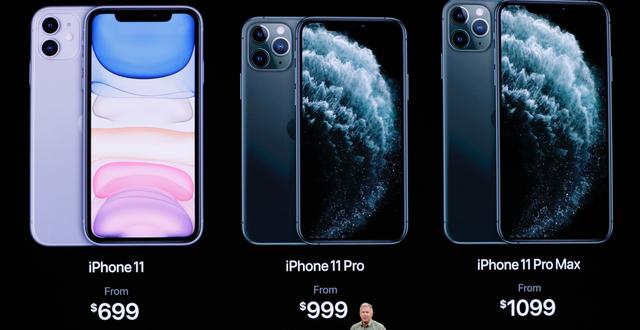 giá iphone 11 pro max tại nhật