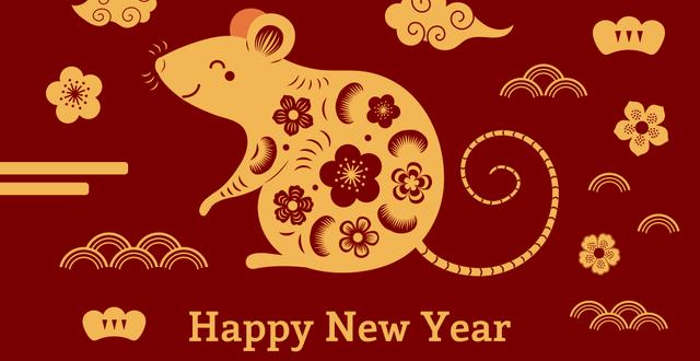 Kết quả hình ảnh cho HAPPY NEW YEAR 2020