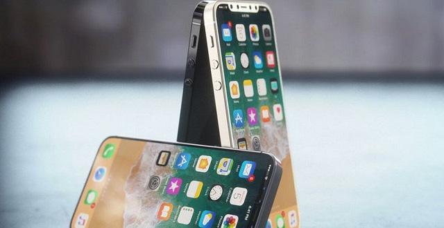 Virus Corona lại gieo rắc ác mộng cho Apple: Trì hoãn iPhone 9/iPhone SE 2, nhiều Apple Store phải đóng cửa - Ảnh 1.