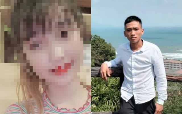 """Vụ xác cô gái 18 tuổi quấn khăn, đang phân hủy ở Quảng Nam: Gia đình từng  nghi gặp nạn và dòng trạng thái """"ẩn ý"""" trên facebook trước khi bị sát"""