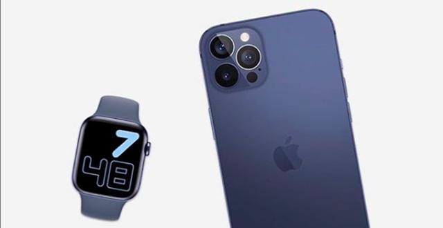 Nhiều bằng chứng cho thấy iPhone 12 sẽ không xuất hiện trong sự kiện của  Apple ngày 16/9 tới