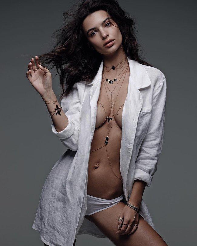 Chẳng phải thiên thần Victorias Secret nào, chính cô nàng nóng bỏng này mới là Nữ hoàng bikini của năm 2016 - Ảnh 1.