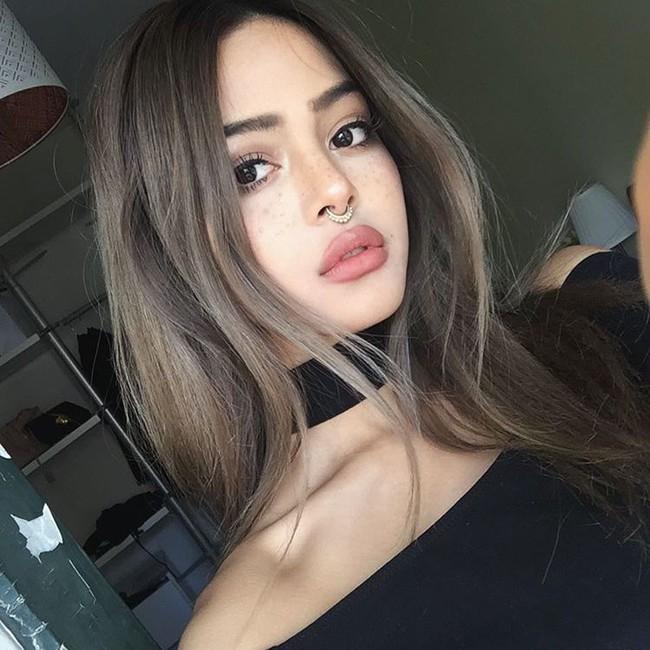 Vì sao con gái Việt lại phát cuồng với xu hướng môi dày đến như vậy? - Ảnh 1.