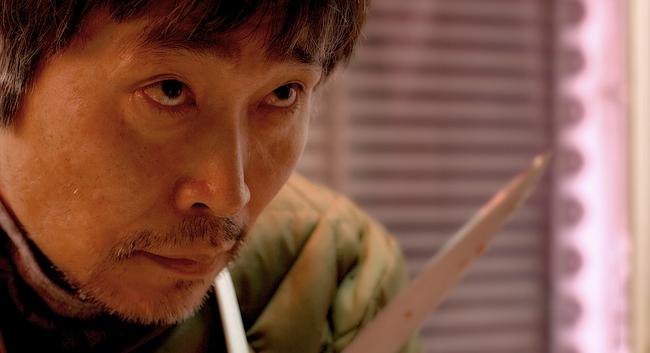 11 phim điện ảnh Hàn hấp dẫn ra rạp trong tháng này - Ảnh 4.
