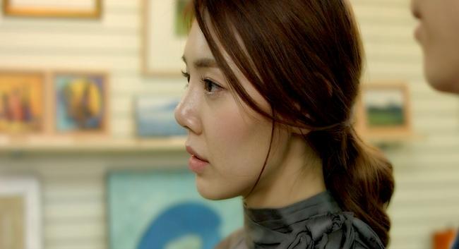 11 phim điện ảnh Hàn hấp dẫn ra rạp trong tháng này - Ảnh 5.