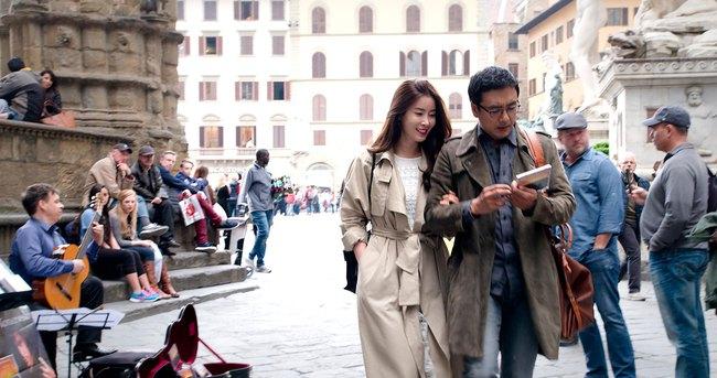 11 phim điện ảnh Hàn hấp dẫn ra rạp trong tháng này - Ảnh 9.