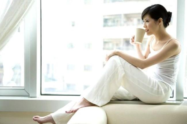 7 thói quen giúp phụ nữ Nhật dáng chuẩn eo thon và bạn cũng nên học theo - Ảnh 1.