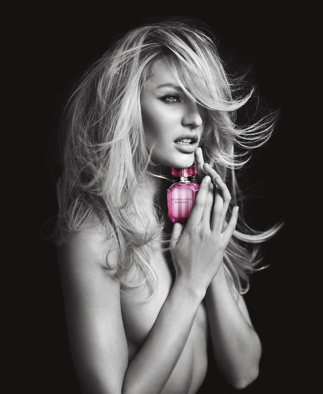 Loại nước hoa nổi tiếng này của Victorias Secret sở hữu quyền năng đặc biệt chẳng ai ngờ tới - Ảnh 2.