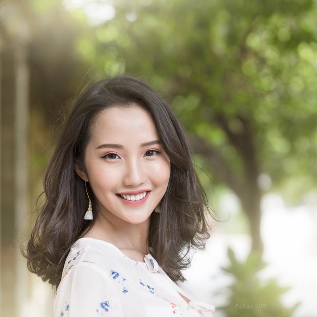 Mặt nạ môi: Bí quyết môi xinh của các beauty blogger - Ảnh 3.
