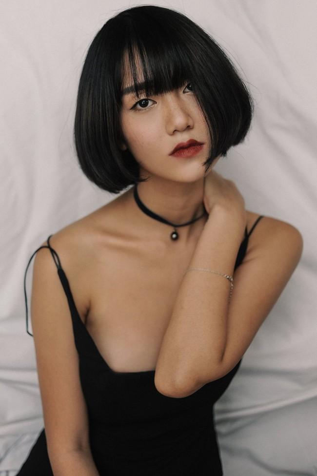3 nữ nhiếp ảnh gia Việt xinh đẹp và chụp ảnh đẹp phát mê - Ảnh 21.