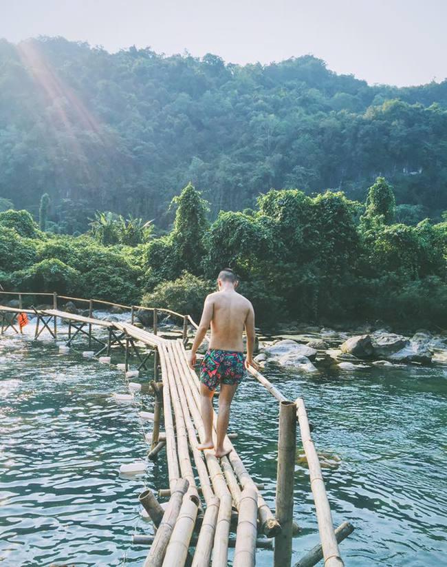 Tất tần tật những gì bạn cần biết về hành trình ghé thăm thiên đường có thật ở Quảng Bình - Ảnh 5.