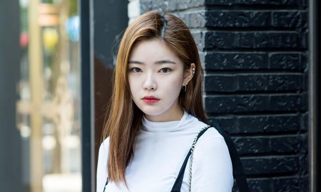 Nghe chia sẻ từ 5 cô nàng người thật việc thật để biết con gái Hàn làm đẹp như thế nào - Ảnh 1.