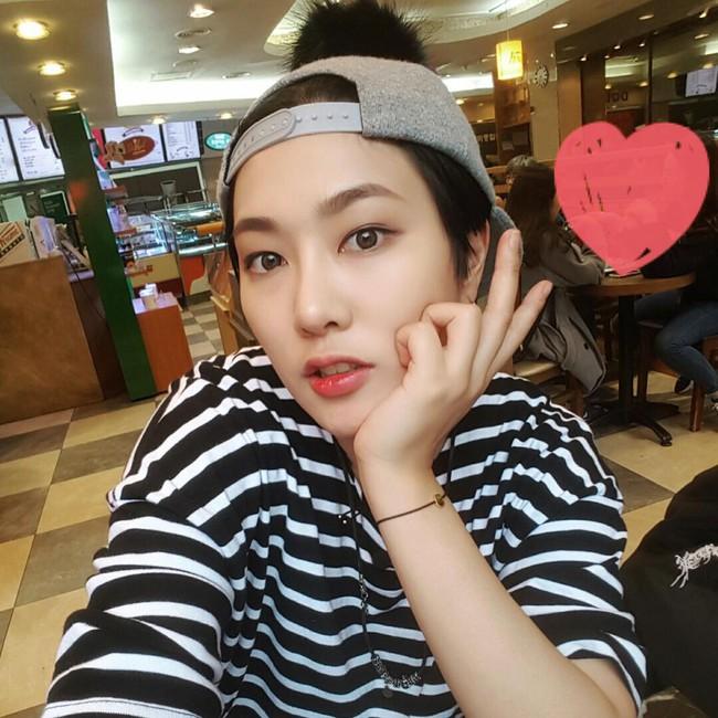 7 beauty blogger Hàn vừa xinh vừa giỏi mà bạn nên ngâm cứu dần cho năm 2017 - Ảnh 2.