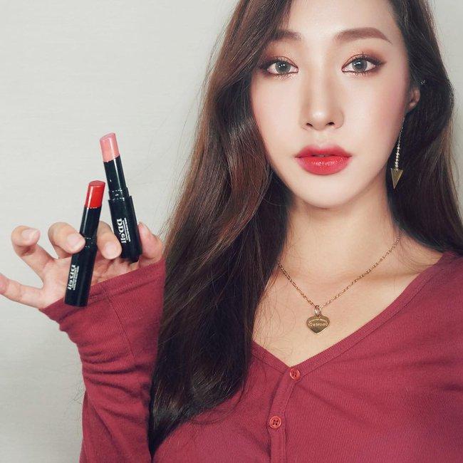 3 kiểu tiêm môi đang được con gái Việt yêu thích nhất & những điều bạn cần tìm hiểu - Ảnh 12.