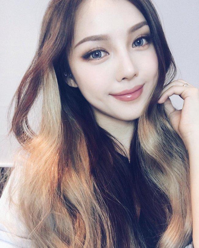 Trong năm 2017, hãy update ngay 5 xu hướng makeup này nếu không muốn bị tụt hậu nhé các cô nàng! - Ảnh 3.