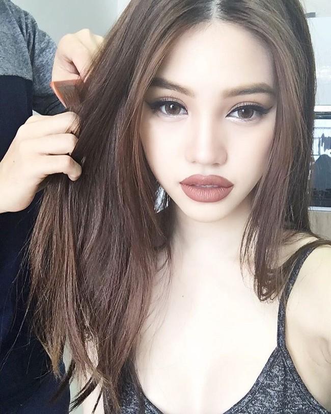 Vì sao con gái Việt lại phát cuồng với xu hướng môi dày đến như vậy? - Ảnh 8.