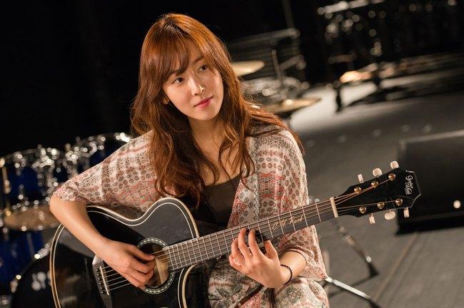 11 phim điện ảnh Hàn hấp dẫn ra rạp trong tháng này - Ảnh 38.