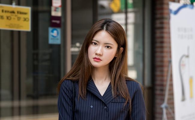 Nghe chia sẻ từ 5 cô nàng người thật việc thật để biết con gái Hàn làm đẹp như thế nào - Ảnh 2.