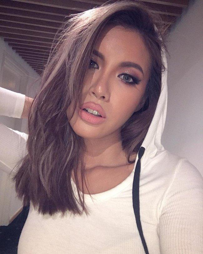 Vì sao con gái Việt lại phát cuồng với xu hướng môi dày đến như vậy? - Ảnh 12.