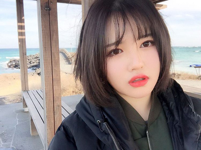 7 beauty blogger Hàn vừa xinh vừa giỏi mà bạn nên ngâm cứu dần cho năm 2017 - Ảnh 9.
