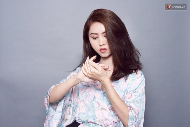 Dưỡng da với oil từ A đến Z với beauty blogger Thúy Võ - Ảnh 10.