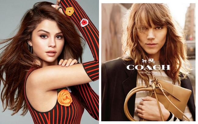 Rộ tin Selena Gomez ký hợp đồng 227 tỉ VNĐ với Coach, không chỉ làm đại diện mà còn thiết kế hẳn một BST - Ảnh 3.