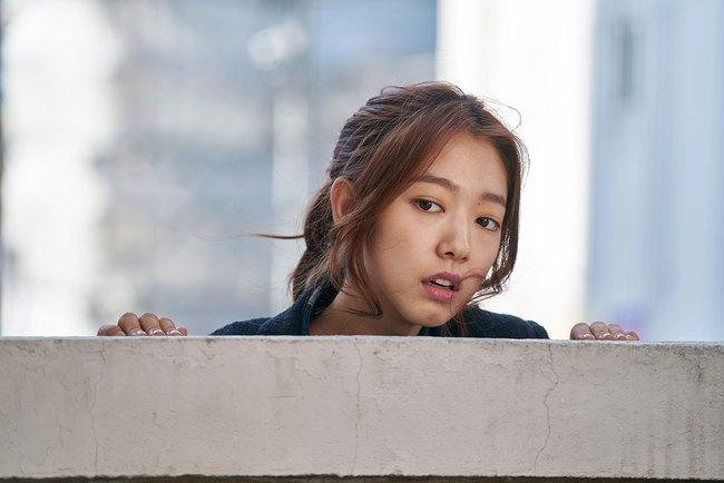 11 phim điện ảnh Hàn hấp dẫn ra rạp trong tháng này - Ảnh 50.