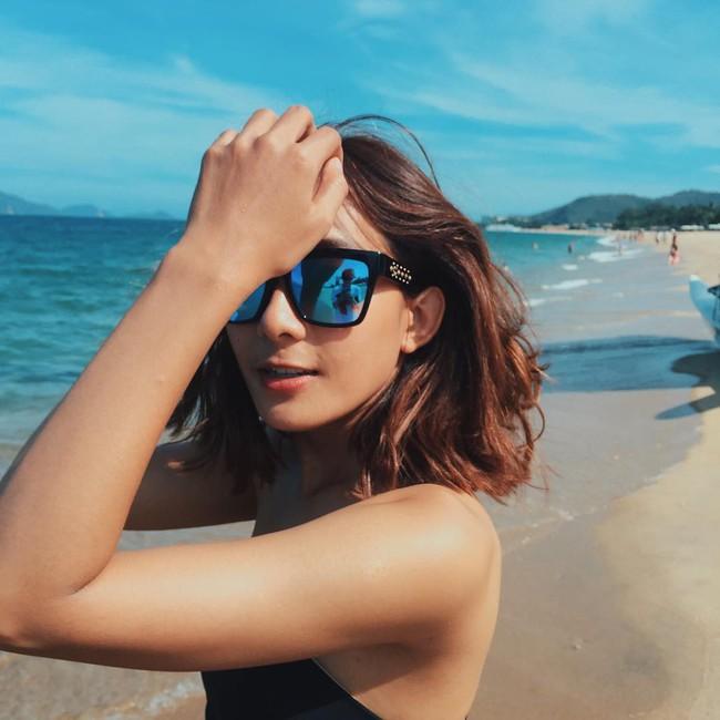 5 kiểu tóc hot nhất trong các kiểu ảnh du lịch của con gái Việt bây giờ - Ảnh 18.