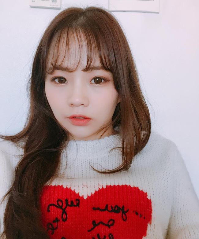 7 beauty blogger Hàn vừa xinh vừa giỏi mà bạn nên ngâm cứu dần cho năm 2017 - Ảnh 12.
