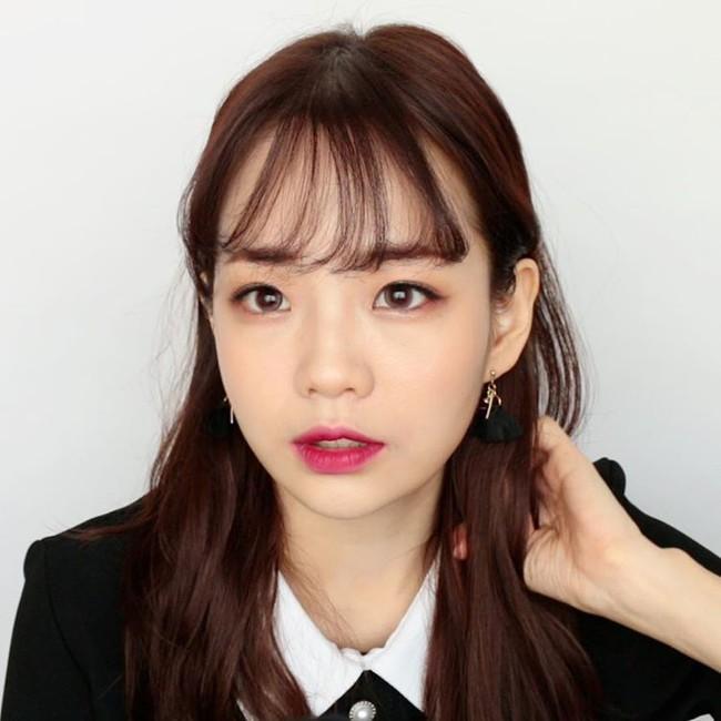 7 beauty blogger Hàn vừa xinh vừa giỏi mà bạn nên ngâm cứu dần cho năm 2017 - Ảnh 13.