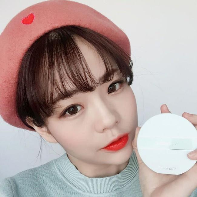 7 beauty blogger Hàn vừa xinh vừa giỏi mà bạn nên ngâm cứu dần cho năm 2017 - Ảnh 14.