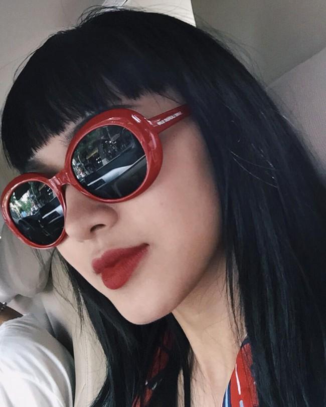 Vì sao con gái Việt lại phát cuồng với xu hướng môi dày đến như vậy? - Ảnh 17.