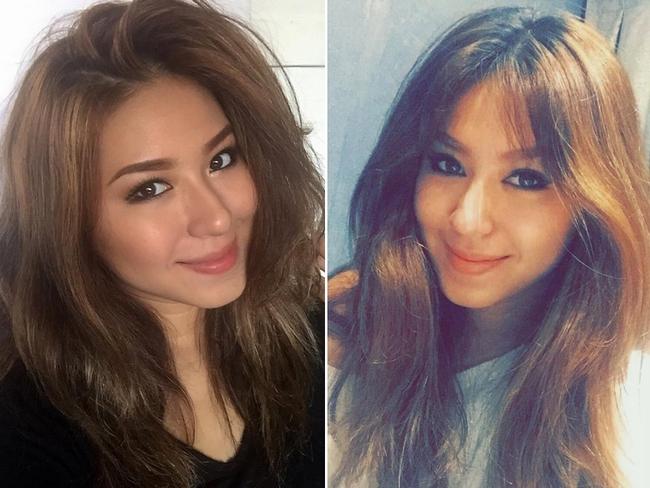 Update 7 pha đổi tóc đẹp miễn chê của loạt hot girl Việt thời gian qua - Ảnh 14.