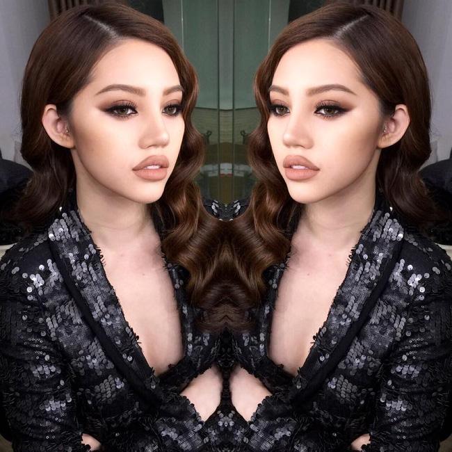 3 kiểu tiêm môi đang được con gái Việt yêu thích nhất & những điều bạn cần tìm hiểu - Ảnh 7.