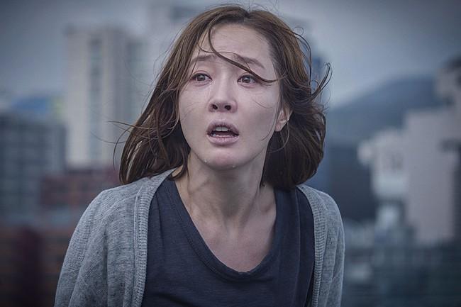 11 phim điện ảnh Hàn hấp dẫn ra rạp trong tháng này - Ảnh 58.