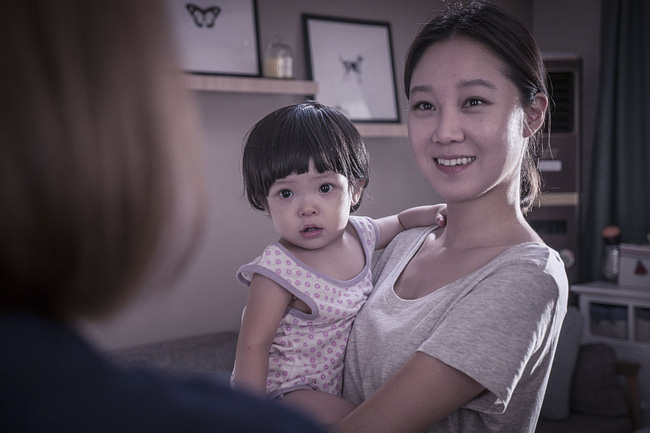 11 phim điện ảnh Hàn hấp dẫn ra rạp trong tháng này - Ảnh 57.