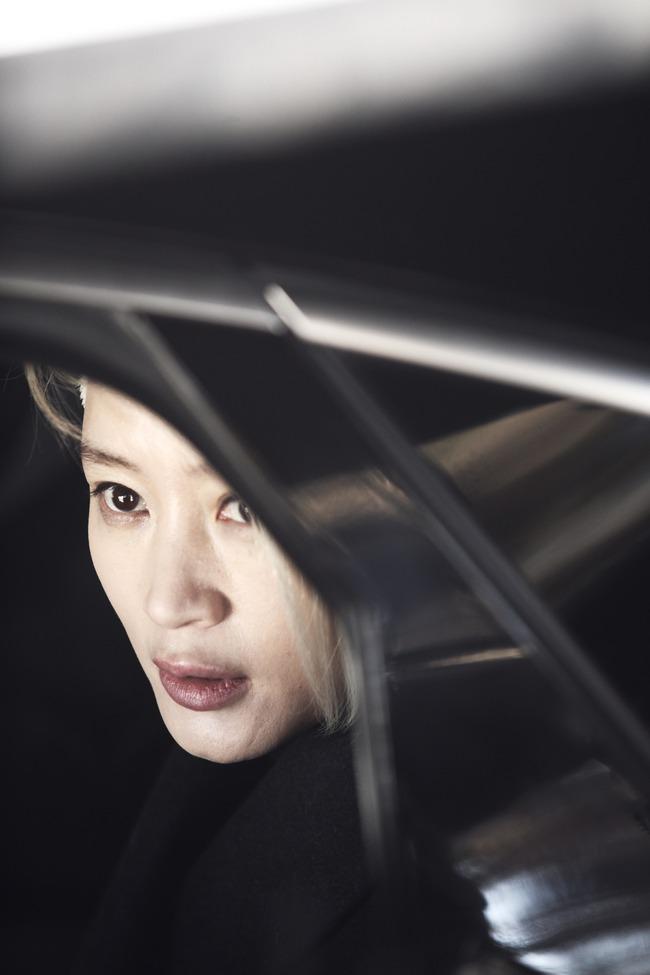 11 phim điện ảnh Hàn hấp dẫn ra rạp trong tháng này - Ảnh 64.