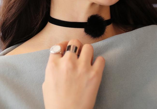 Đón năm mới với loạt items lộng lẫy mà dễ mặc, giúp nàng nào diện cũng xinh - Ảnh 20.