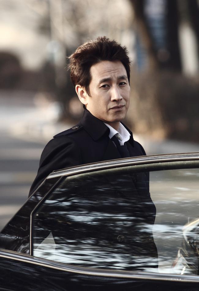 11 phim điện ảnh Hàn hấp dẫn ra rạp trong tháng này - Ảnh 66.