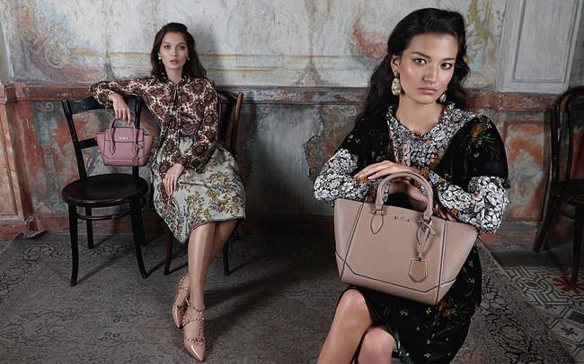 Zara, H&M về Việt Nam thì giới trẻ Việt vẫn chuộng order quần áo bởi những thương hiệu hot không kém này - Ảnh 32.