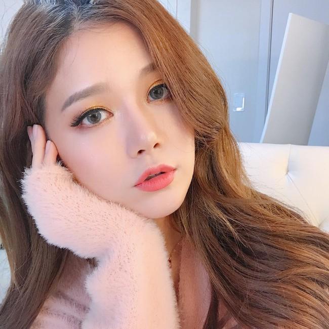 7 beauty blogger Hàn vừa xinh vừa giỏi mà bạn nên ngâm cứu dần cho năm 2017 - Ảnh 20.